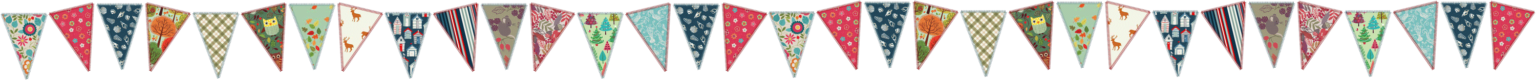 Sewing in Torbay, Fabric in Torbay, Crafts in Torbay 1