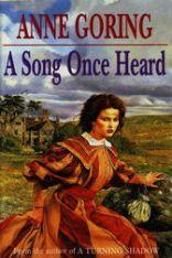 A Song Once Heard