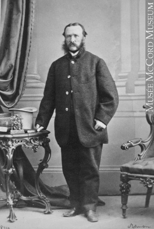 Biography WORTHINGTON EDWARD DAGGE Volume XII 1891