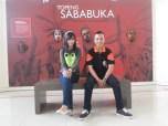 Museum Balanga Palangkaraya Kalimantan Tengah
