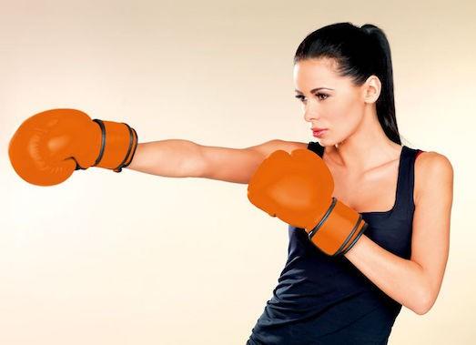 Полисорб для похудения особенности приема и эффективность