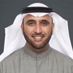 محمد الدلال: مخالفة دستورية وخطأ جسيم إرتكبته الحكومة بإحالة عبدالله الطريجى للنيابة