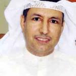 د. بدر الديحاني ـ غزو داخلي !!