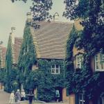 قصة أرخص مدينة سكنيّة في العالم: أسسها رجل أعمال ألماني وإيجار الشقة 88 يورو سنويًا