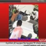 إبعاد 10 مصريين و6 سوريين إثر مشاجرة نشبت بينهم بمنطقة الشويخ