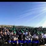 قناة الجديد عن حكاية حسن: لو أرادت المنار تقديم دعاية لنصرالله لن تجد أفضل من هذا البرنامج