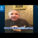 عبدالحميد دشتي: لا تخلوني أفصّل وأتكلم عن من كان شريكاً بمؤامرة غزو الكويت