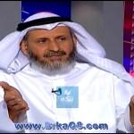 لقاء الراي مع أمين عام الحركة الدستورية الإسلامية محمد العليم 30ـ5ـ2016م