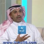 طارق العلي: في ناس قاموا يشوهون صورة مشايخنا واللحية بقصد التشويه للإسلام