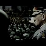 وثائقي| حرب هتلر من أجل النفط