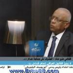 القاضي منير حداد: القذافي كان يريد تهريب صدام حسين عن طريق رشوة بعض الأمريكان