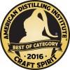 2016-best-category-2