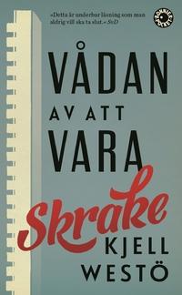 9789174294538_200x_vadan-av-att-vara-skrake_pocket-kopia