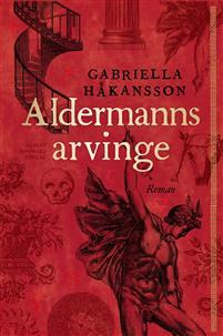 aldermanns-arvinge-kopia