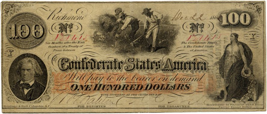 Confederate_100_Dollars