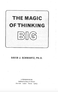 magic_thinking_big