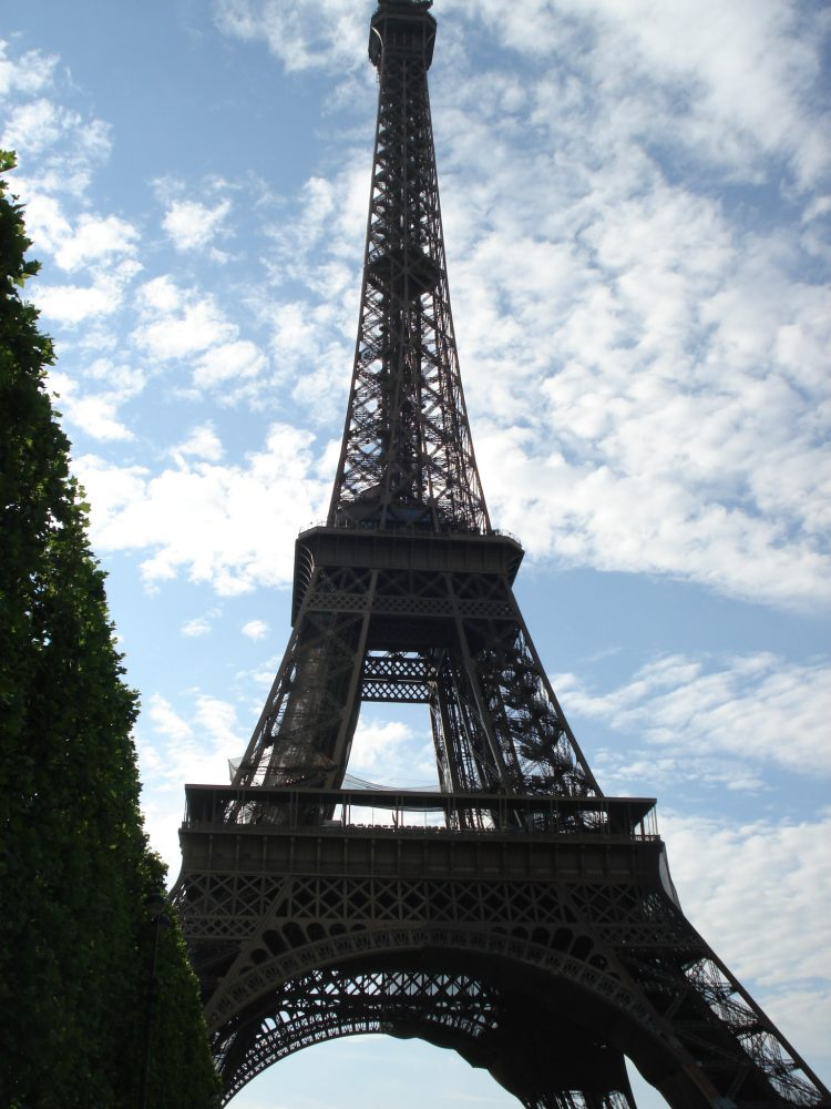 eiffel_tower_france