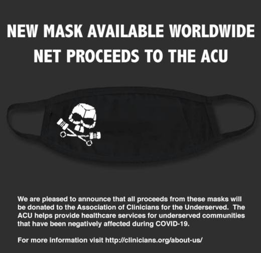 BRMC mask added to UK/EU store 1