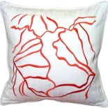 summer breeze pillow