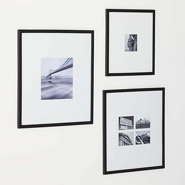 matte-black-wall-frames