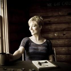 Emerging Artist Classical Music Series: Andrea Shaut