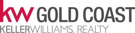 Keller Williams Realty Gold Coast Realty