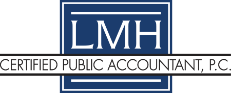 LHM Certified Public Accountant, P.C.