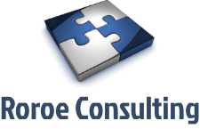Roroe Consulting