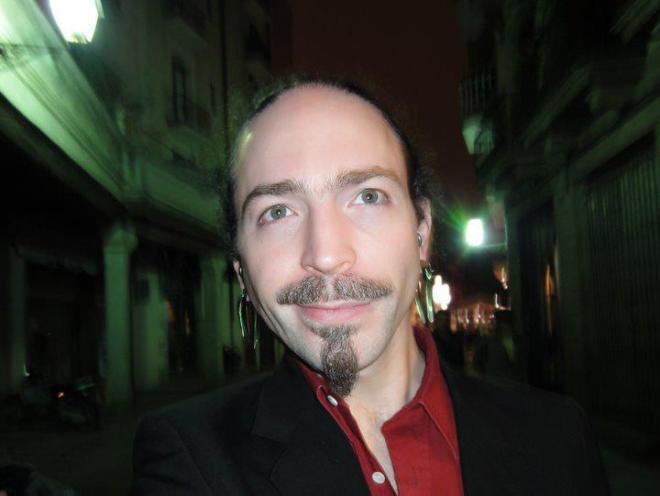 Brian Skellie brnskll.com