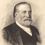 Ernst_von_Bergmann_1