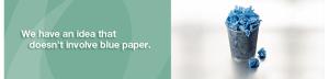 SALUS™ – Hygiene Sterility Maintenance Container   SciCan