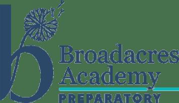 Schools in broadacres   Broadacres Academy Preparatory School