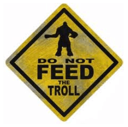 Do-not-feed-the-Internet-troll.png?fit=261%2C258