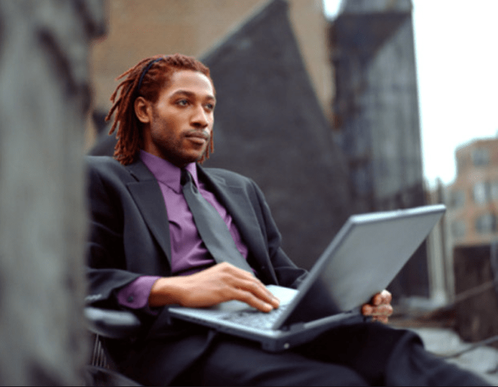 Bridging The Gap The Correlation Between African