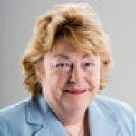 Jane Smith Patterson, Immediate Past President, Rural Telecommunications Congress