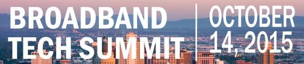Summit-Page-Banner1