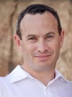 Evan Marwell, CEO, EducationSuperhighway