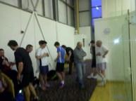 Handicap Tournament - 2013 Competitors