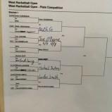 25-06-2016 West Open Racketball 049