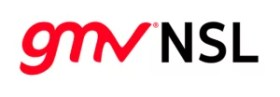 GMV merges its UK company with NSL