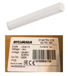 Sylvania Syl Batten LED Light