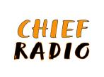 chief radio