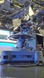 Camera (robots)!
