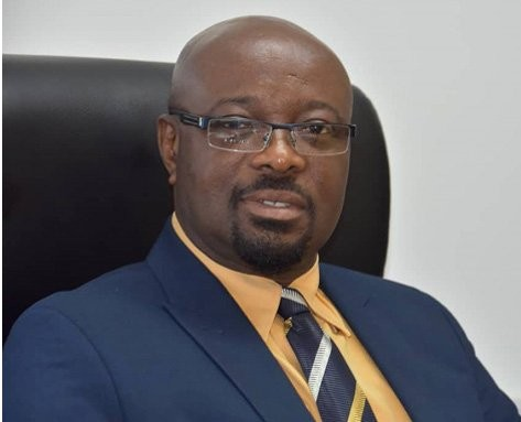 Failed Agenda: Group Vows To Expose Detractors Of ECG Boss