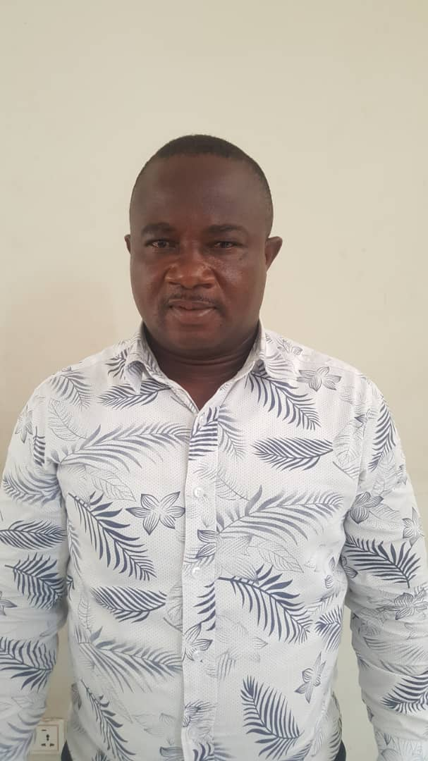 KMA youth and sports sub committee prays for Kotoko ahead of Ghana's EL -Classico game
