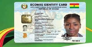 Ghana card uncovers tax invaders -GRA