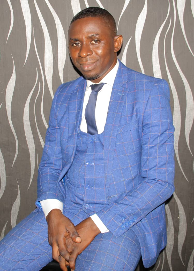 Social Media Joviality Could Leave Indelible Mark On Your Personality: Information Systems Expert Warns Users