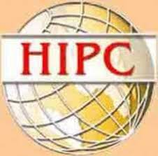 Public Cry As Pictorial List of HIPC Countries Having Ghana Among Hit The Internet -[CHECK LIST]