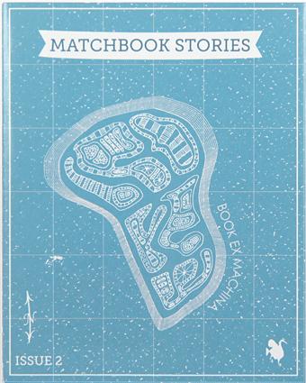 matchbookstories