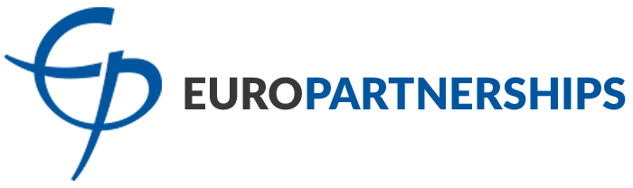 Europartnerships